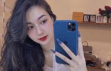 """Diễn viên Về Nhà Đi Con comeback xinh đẹp sau 2 tháng """"mất tích"""" trên MXH vì ồn ào"""