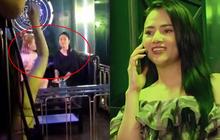 Rộ clip bà Xuân (Hương Vị Tình Thân) đi bar với bạn, tình cờ phát hiện ra bộ mặt thật của Thiên Nga?