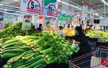 Chủ tịch Hà Nội yêu cầu đảm bảo an toàn thật sự cho hệ thống chợ, siêu thị