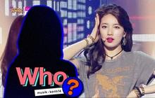Đồng đội một thời của Suzy đến giờ mới tiết lộ từng bị đuổi khỏi JYP tận 3 lần trong vòng 10 năm