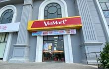 """Một số chợ và siêu thị đóng cửa, Bộ Công Thương khẳng định """"cung ứng đủ hàng hoá"""""""