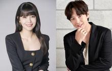 """Soo Young (SNSD) hóa """"gái quê"""" ở dự án tái xuất sau 3 năm ở ẩn của """"hoàng tử châu Á"""" Jang Geun Suk"""
