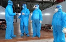 Hà Nội: Công nhân dương tính với SARS-CoV-2, Công ty CocaCola tạm dừng hoạt động