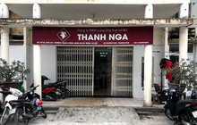 Công ty Thanh Nga kinh doanh ra sao trước khi phát hiện chùm F0 giao hàng cho hơn 50 siêu thị tại Hà Nội?