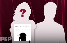 NÓNG: Nữ diễn viên bị tòa tuyên phạt 600 triệu vì ngoại tình với anh rể, khai vào khách sạn ăn bánh rồi... ngủ quên