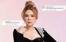 """Thanh Thảo """"dỗi hờn"""" khi bị chê cover hit Hiền Hồ, netizen đáp trả:  """"Hát không hay lại đổ thừa khán giả"""", còn so sánh với Trần Đức Bo?"""
