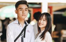 Cập nhật: Hơn 20 trường đại học công bố ĐIỂM CHUẨN trúng tuyển năm 2021