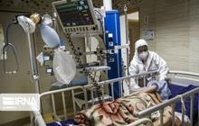 Hơn 400 người chết trong 24 giờ, số ca tử vong vì Covid-19 ở Iran cao nhất Trung Đông