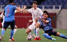 [Trực tiếp bán kết Olympic 2020] Nhật Bản 0-0 Tây Ban Nha: Đôi bên kéo nhau vào hiệp phụ, thế trận căng như dây đàn