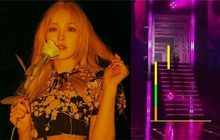 """Wendy (Red Velvet) nhớ lại thời gặp tai nạn ngã gãy xương mặt tại SBS Gayo Daejeon, nói gì mà được netizen gọi là """"thiên thần""""?"""