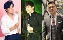 Đơn vị tác quyền thu được 37 tỷ đồng trong quý II/2021, 2 nhạc sĩ bán hit Cao Thái Sơn cho Nathan Lee nằm trong top thu nhập cao nhất!