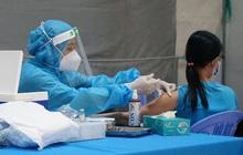 Sáng 4/8, Hà Nội thêm 19 ca dương tính SARS-CoV-2, trong đó 3 người liên quan chùm ca bệnh Công ty Thanh Nga