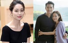 """Cuộc hẹn hò không ai ngờ: Son Ye Jin đưa Hyun Bin đi chơi golf với... """"tình địch"""" của Song Hye Kyo"""
