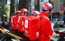 Một số dịch vụ của Now được phép hoạt động trở lại tại 5 quận của Hà Nội từ 4/8