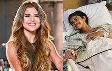 """Selena Gomez bị công khai đùa cợt về ca ghép thận trong quá khứ, bức xúc """"tế sống"""" và chấn chỉnh bộ phim vô duyên"""