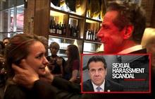 Nóng: Điều tra khẳng định Thống đốc bang New York quấy rối tình dục ít nhất 11 phụ nữ, toàn cảnh scandal và chuyện sẽ xảy ra tiếp theo