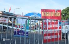 20 chợ, 52 siêu thị, cửa hàng tiện lợi dừng hoạt động, Hà Nội cam kết đảm bảo đủ hàng hoá