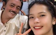 NS Giang Còi qua đời, con gái học lớp 11 lặng lẽ làm điều này trên Facebook khiến bao người xót xa!