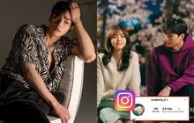 """Dù bị chê tới tấp, trai hư Song Kang vẫn khiến chị em """"mlem"""" nhiệt tình, nhìn qua con số trên Instagram là rõ ngay!"""