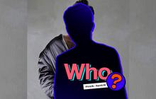 Nóng: Nam rapper hàng đầu bị điều tra quay lén người mẫu nữ thay đồ khi quay MV, một producer phát giác thủ đoạn rất tinh vi?