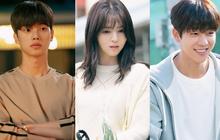 Netizen chê bai Nevertheless ngày càng nhàm chán, không nhờ visual của Han So Hee - Song Kang chắc bỏ phim lâu rồi!