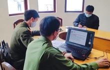 Phạt người bịa chuyện nhóm nghệ sĩ Lý Nhã Kỳ đến Lâm Đồng không cách ly tập trung