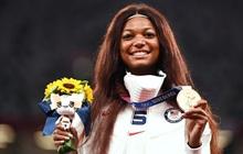 Xuất hiện sinh viên đầu tiên tốt nghiệp ĐH Harvard giành huy chương ở Olympic