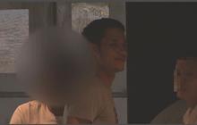 Công bố danh tính nghi phạm dìm chết nam thanh niên Việt Nam tại Nhật, xác nhận có nhậu cùng nạn nhân