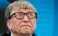 """Bill Gates lần đầu thừa nhận mối quan hệ với tên tội phạm tình dục khét tiếng Jeffrey Epstein là """"sai lầm to lớn"""""""