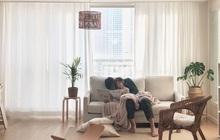 Nhiều người đang mắc 6 lỗi này khi trang trí nội thất nên lúc nào cũng thấy nhà mình không đẹp như nhà người ta