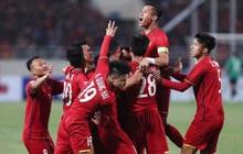 NÓNG: Lễ bốc thăm AFF Cup 2021 tiếp tục bị hoãn, người hâm mộ ĐNÁ lại một phen hoang mang