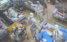 Việt Nam thêm 393 ca Covid-19 tử vong trong 5 ngày tại 16 tỉnh/thành phố