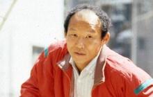 HLV Park Hang-seo kể chuyện đánh nhau ở quê, giấu nỗi đau khi người em qua đời