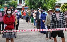 Các ca Covid-19 đến hàng loạt chợ và Vinmart+, Đà Nẵng ra thông báo khẩn tìm người