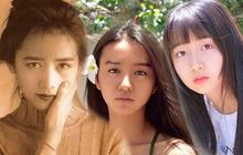 """Mã gen nhà """"nguyên mẫu Ran Mori"""" xuất sắc lắm: Mẹ đẹp mà 2 con gái cũng nức nở không kém, lại còn là đại diện cho toàn thương hiệu lớn"""