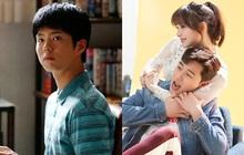 Loạt phim Hàn lấy cảm hứng từ chuyện có thật: Taek khờ của Reply 1988 ngoài đời là kỳ thủ xịn luôn!