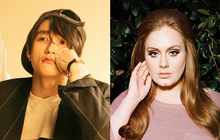 Album của Sơn Tùng bất ngờ xuất hiện ở vị trí cực cao tại iTunes thị trường hơn 1 tỉ dân, vượt cả Adele đến fan cũng ngơ ngác!