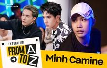 Thí sinh người Việt tại show Trung: Nhạc Việt ngày càng thịnh hành ở nước bạn, kể gì về Vương Nhất Bác và Trương Nghệ Hưng?