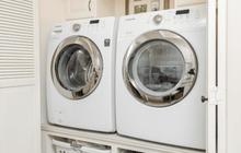 Tại sao nhiều người nhất quyết mua máy sấy quần áo riêng thay vì máy giặt kiêm sấy? Đọc bài này là ra vấn đề ngay