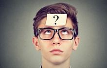 Cận thị giả/ Cận thị tạm thời: Đeo kính oan mà không hay biết