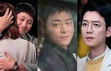 """5 diễn biến được mong đợi ở tập cuối Hospital Playlist 2: Ik Jun - Song Hwa hẹn hò chưa hồi hộp bằng """"nàng Gấu"""" ra mắt mẹ chồng!"""
