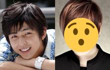 """Sự biến mất của loạt idol từng """"làm mưa làm gió"""" một thời: """"Cây hút fan"""" Super Junior đến leader boygroup huyền thoại đều gây tiếc nuối"""