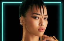 Wiwi Nguyễn - nàng rich kid Việt phản hồi ra sao về việc nói tục ở show siêu mẫu châu Á?