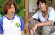 """Lee Kwang Soo vẫn """"mắc bệnh"""" Running Man dù đã đi show mới"""