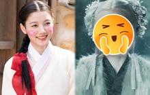 """Sao nhí """"át vía"""" Kim Yoo Jung khiến netizen phát sốt vì visual cực phẩm: 13 tuổi đã đóng 14 phim còn ẵm luôn cả giải thưởng lớn"""