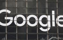 """Bị phạt 177 triệu USD vì tội độc quyền ở Hàn Quốc, Google """"khóc lóc"""": Chúng tôi tạo ra hơn 10 tỷ USD lợi ích kinh tế mỗi năm"""