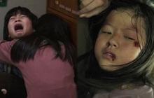 Mẹ kế giết con chồng, ép chị gái 10 tuổi nhận tội thay: Vụ án rúng động xứ Hàn lên phim, bóc trần pháp luật đầy lỗ hổng