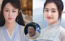 """Dương Tử bất đắc dĩ đóng cameo ở phim mới của """"nàng thơ"""" Gen Z, vì flop thảm thương nên phải """"dựa hơi"""" đàn chị?"""