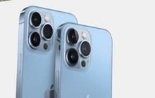 """""""Thu cũ đổi mới"""", lên đời iPhone 13 ở đại lý nào để có giá tốt nhất?"""