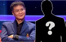 """Đạo diễn Lê Hoàng gây tò mò khi tiết lộ một nam MC nổi tiếng có """"quỹ đen"""" lên tới 50 tỷ"""